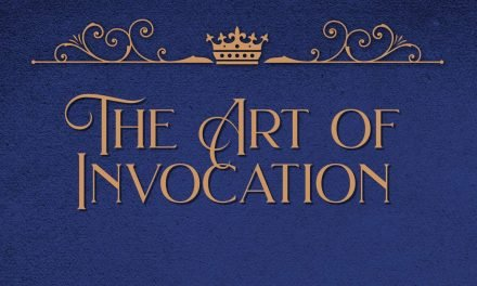 The art of invocation